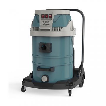 AX-78L工业吸尘器