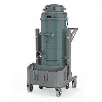 B-100L系列单相工业吸尘器