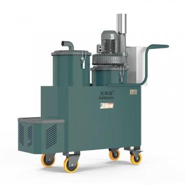HO-200L三相工业吸油机吸尘器