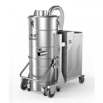 HGW系列耐高温工业吸尘器