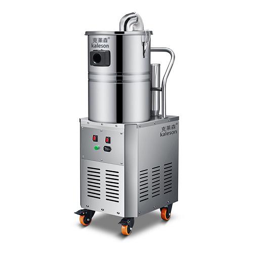 DW-60L无尘室电瓶吸尘器
