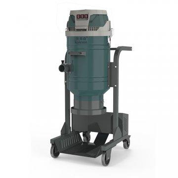 DA-50L套袋式工业吸尘器