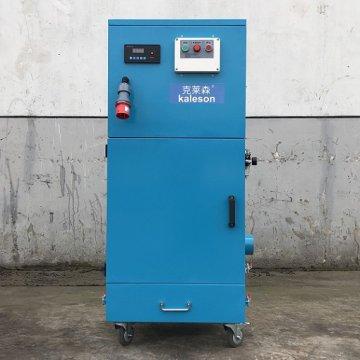 QY-N柜式大口径工业吸尘器
