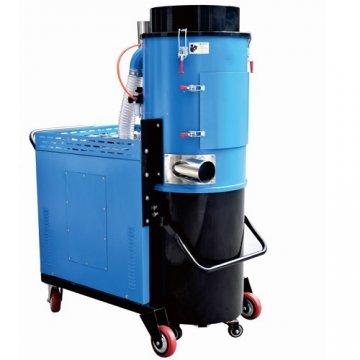 同的行业要选择适合的工业吸尘器过滤材料